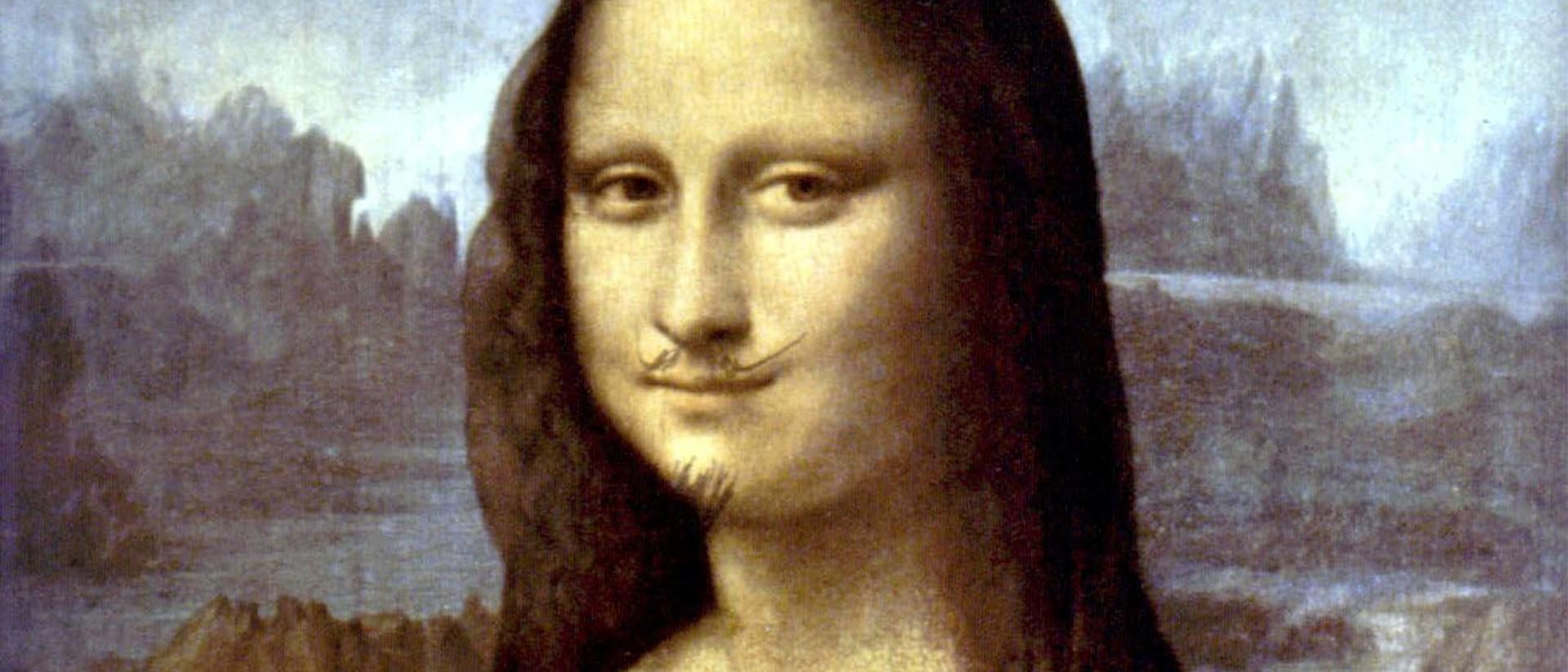 marcel duchamp mona lisa essay 91 121 113 106 marcel duchamp mona lisa essay