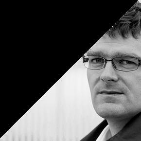 Avatar Willem Schinkel
