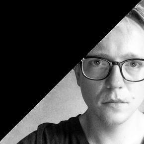 Avatar Thijs Kleinpaste