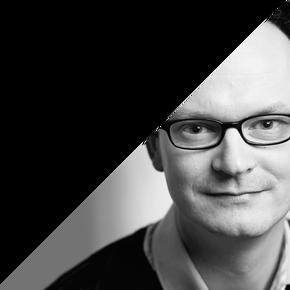 Avatar Martijn Kleppe