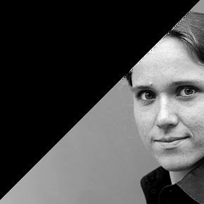 Avatar Manon van den Brekel