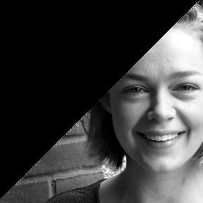Avatar Lisa Koetsenruijter