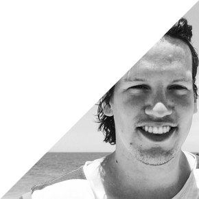 Avatar Joris Peijster