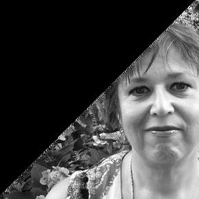 Avatar Anne Elzinga
