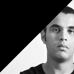 Avatar Hassan Bahara