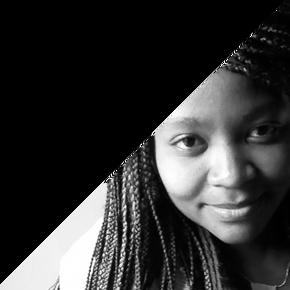 Avatar Sara Chitambo