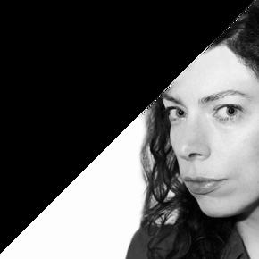Avatar Hanna Bervoets