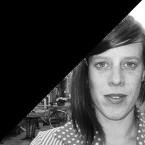 Avatar Rianne van der Molen