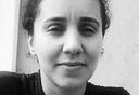 Laila Ezzeroili