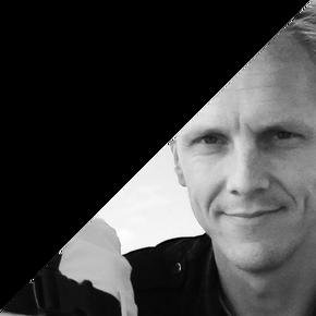 Avatar Jan Jager