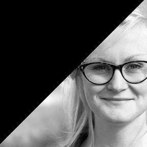 Avatar Renée Frissen