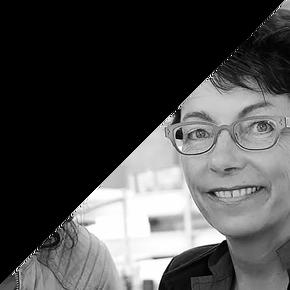 Avatar Rineke van Houten