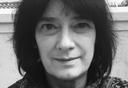 Evelyn Groenink