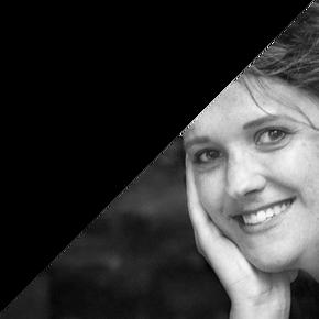 Avatar Eva Schram