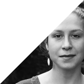 Avatar Hanne Couderé