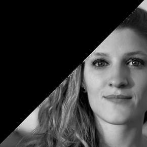 Avatar Annabell Van den Berghe