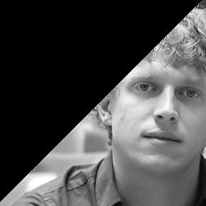 Avatar Sander Wirken