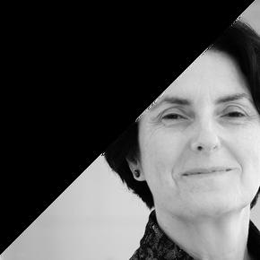 Avatar Mireille Hildebrandt