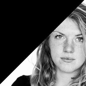 Avatar Simone van Saarloos