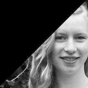 Avatar Eva Zuiderveld