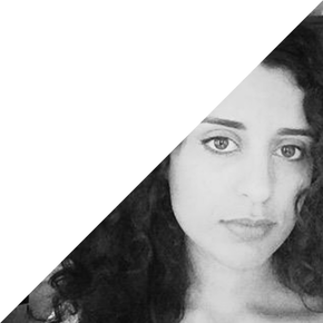 Avatar Nadia Ezzeroili