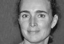Eva Hilhorst