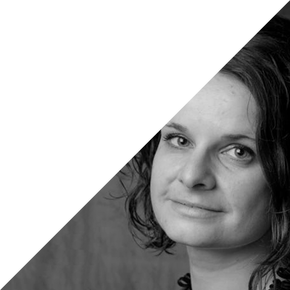 Avatar Judith Brouwer