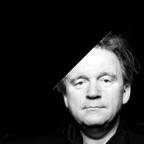 Avatar René ten Bos