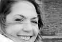 Marijn Heemskerk
