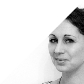 Avatar Katrin Ohlendorf
