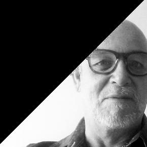 Avatar Carl Stellweg