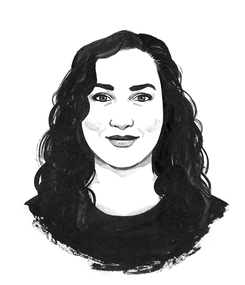 Avatar Heiba Targhi Bakkali