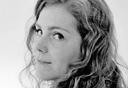 Inge Oosterhoff