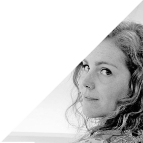 Avatar Inge Oosterhoff