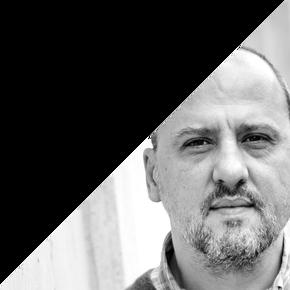 Avatar Ahmet Şık