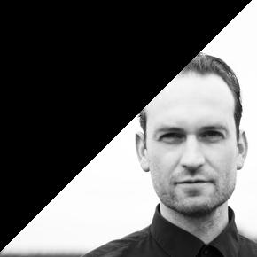 Avatar Sebastian Kersten