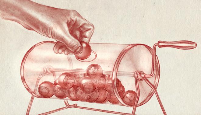 Illustratie: Tzenko (voor De Correspondent)