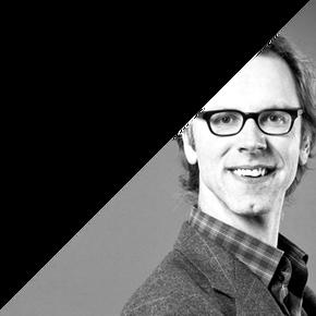 Avatar Olav Velthuis