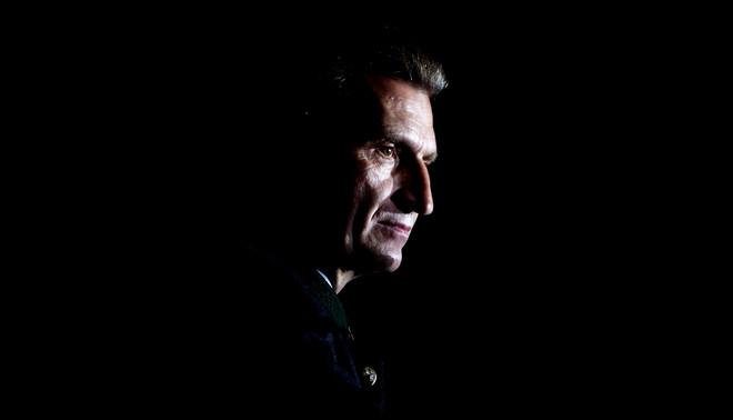 Günther Oettinger. Foto: Thomas Niedermueller / Getty Images