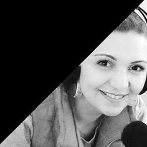 Avatar Linda Belal