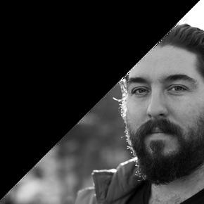Avatar Ahmet Polat