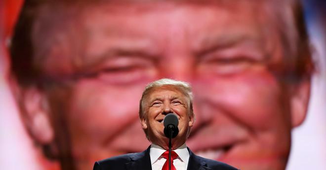 Foto: John Moore/Getty Images