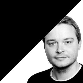 Avatar Lasse Skou Andersen