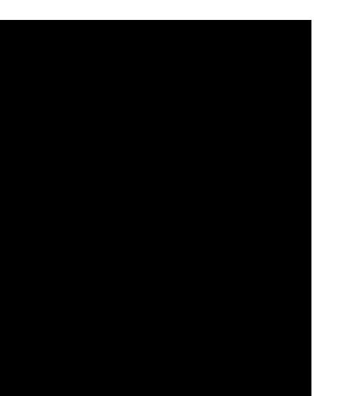 Avatar Joris Luyendijk