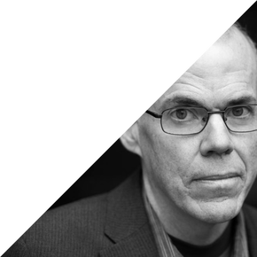 Avatar Bill McKibben