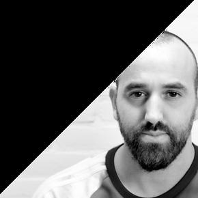 Avatar Abdelkarim El-Fassi