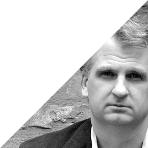 Avatar Timothy Snyder