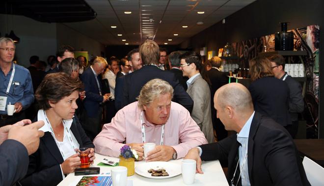 Foto: Jan Dirk van der Burg (voor De Correspondent)