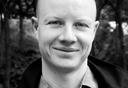 Thomas Hebsgaard