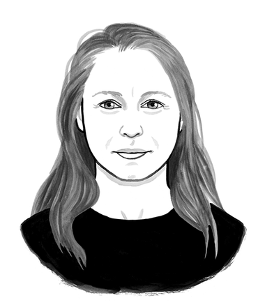 Hiske Versprille